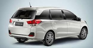 honda 7 seater car official honda mobilio launching on july 23 2014 ndtv carandbike