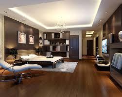 Model Plafon Rumah Minimalis Sederhana Elegan Plafon Rumah - Model bedroom design