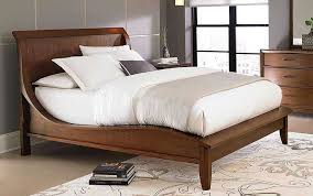 the 25 best california king platform bed ideas on pinterest
