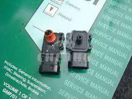 gm map sensor 1 bar map sensor 7700267701 for gm delphi 7700267701 in pressure