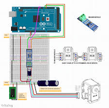 100 wiring diagram vespa excel 150 52 best library ee