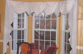 window treatment options window covering for front door image collections doors design ideas