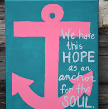 Anchor For The Soul Etsy - terrific this step is kinda but it makes things section off