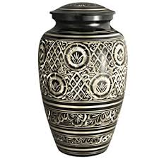 funeral urn funeral urn by meilinxu cremation urn for funeral