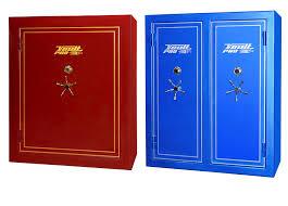 best black friday deals gun safes gun safes made in america manufacturer best safes usa vault pro