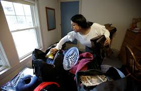 Dorm Room Gifts For Female Students U S Women U0027s Colleges More Welcoming To Transgender Students The