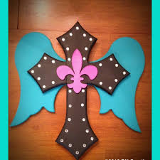 wood crosses for crafts cross wood craft ideas top painted wooden crosses craft ideas