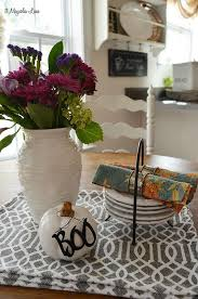 Contemporary Home Decor 104 Best Captivating Fall Decorating Ideas Interior Images On