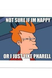 Futurama Fry Meme - not sure if everything is expensive or i am just poor futurama fry