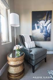 home interior horse pictures 262 best alice lane images on pinterest home collections