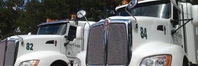semi truck companies flatbed trucking company flatbed u0026 oversize load service