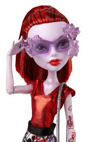 Monster High Doll Halloween Costumes 36 best boo york boo york images on pinterest monster high