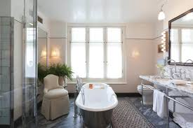 romantic hotels in london u2013 best boutique and luxury hotels u2013 time out