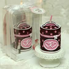 Wedding Gift For Best Friend Special Gift For U0027s Best Friend Romantic Ideas In Return
