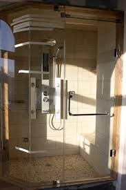 bathroom cool shower designs decorating design shower decorating designs