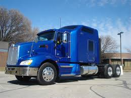 kenworth t660 trucks for sale kenworth t660 in wyoming for sale used trucks on buysellsearch