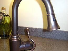 Moen Brantford Kitchen Faucet Moen Brantford Kitchen Faucet Kitchen Likeable One Handle High Arc