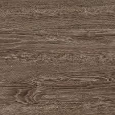 Discontinued Quick Step Laminate Flooring Trafficmaster Allure Ultra 7 5 In X 47 6 In 2 Strip Clear Cherry