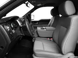 Ford F150 Truck Seats - 9451 st1280 051 jpg