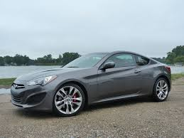 2012 hyundai genesis coupe 2 0 t review 2013 hyundai genesis coupe 2 0t r spec the about cars