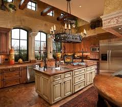 tuscan home interiors tuscan style interiors home design bragallaboutit