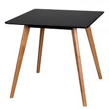 Esszimmertisch Calpe Esstisch 80x80 Bestseller Shop Für Möbel Und Einrichtungen