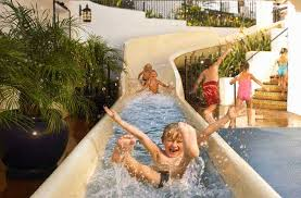 top 15 warm weather resorts for families fodors travel guide
