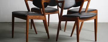 mcm furniture design history kai kristiansen danish modern u0027s