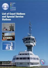 bureau int r maritime mobile access and retrieval system mars