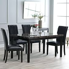 60 rectangular dining table inch rectangle set pedestal 30 x glass