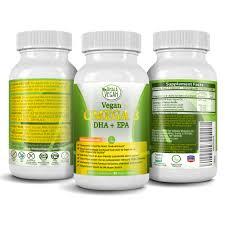amazon com mrm vegan vitamin d3 meets calcium and bone health