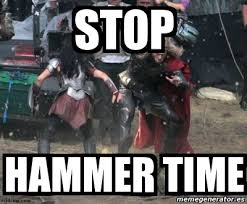 Hammer Time Meme - hammer time meme 28 images stop hammer time meme pictures to
