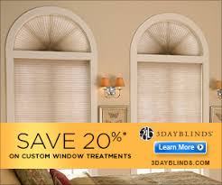 Blinds Ca Coupon 50 Off 3 Day Blinds Coupons Promo Codes Coupon Codes 2017