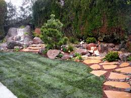 hdswt104 puttinggreenafter backyard putting green designs 1000