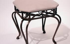 stools dazzle bathroom vanity and chair great bathroom vanity