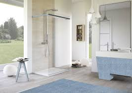 cipriano italian bathroom u0026 home design