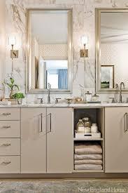 bathroom vanity ideas light blue gray bathroom vanity tsc