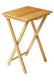 fabriquer table pliante murale table basse dappoint pliante ikea u2013 ezooq com