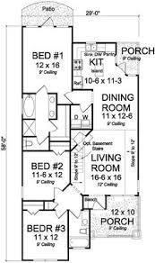 jim walters homes floor plans http homedecormodel com jim