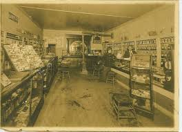 s store best 25 general stores ideas on general store