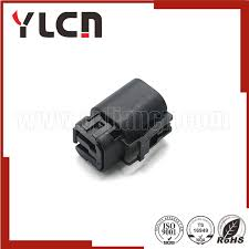 ylcn factory 7223 1844 40 automotive accessories 4 pin female