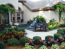 fabulous water features hgtv