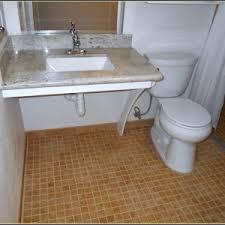 16 Inch Deep Bathroom Vanity by 16 Inch Deep Bathroom Vanity The Best Of Bed And Bath Ideas