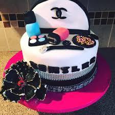 theme cakes theme cakes de lor cakery