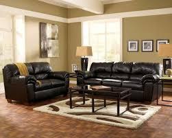 Brilliant Big Lots Living Room Furniture Living Room Design And - Brilliant big lots living room furniture house
