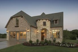 skyline ranch custom homes in fort worth tx graham hart home