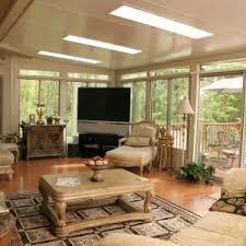 Sunroom Renovation Ideas Furniture For A Sunroom Four Seasons Sunrooms Peoria Bloomington