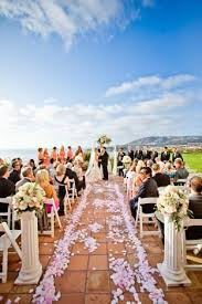 local wedding planners 9 best ciao freeman wedding images on beaches