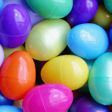 bulk easter eggs it s time to order your bulk easter candy sweet city candy