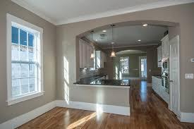 cuisine couleur mur couleur mur cuisine couleur murs cuisine avec meubles blancs 4